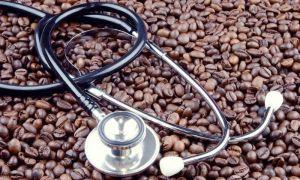 Кофе повышает давление или понижает