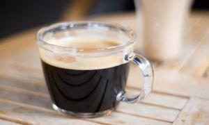 Кофе Лунго – самый бодрящий из представителей кофейной классики