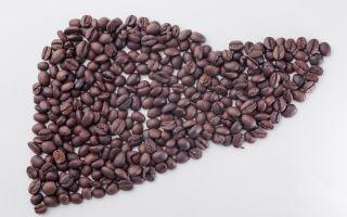 Какое влияние оказывает кофе на печень и поджелудочную железу