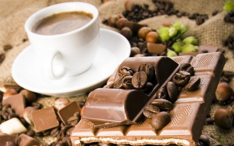Рецепты-кофе-с-шоколадом