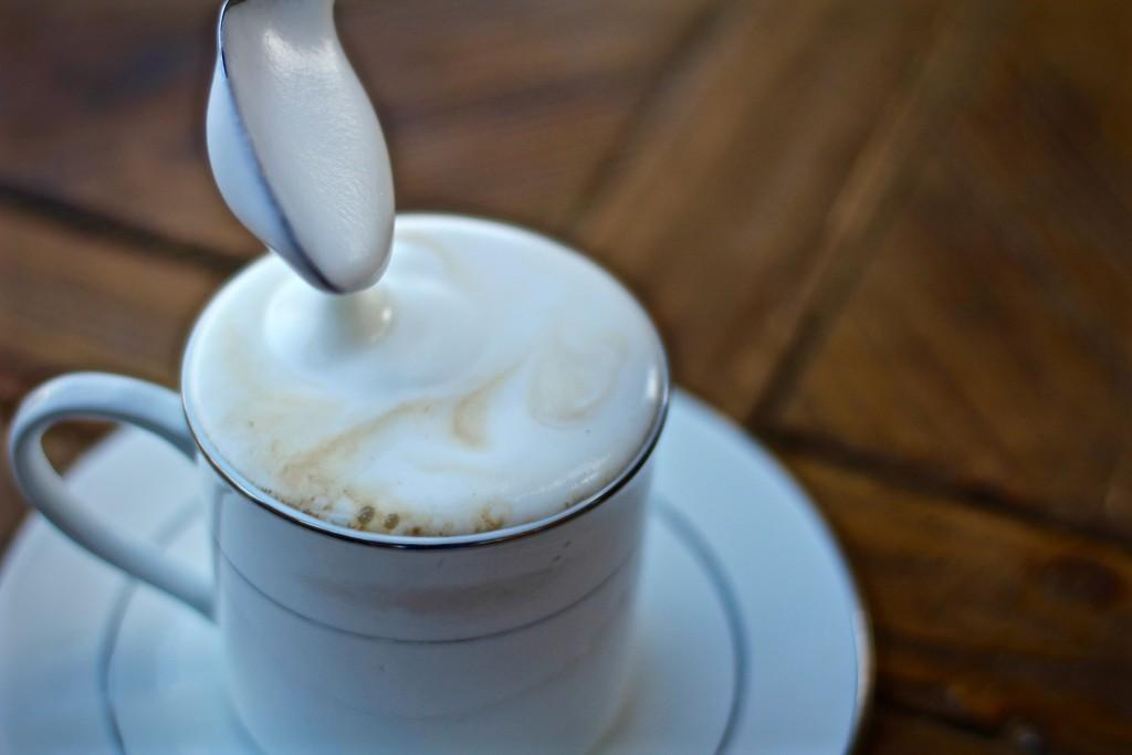 Как правильно заваривать кофе во френч прессе